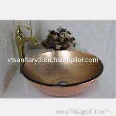 purple bathroom sink molded bathroom sinks