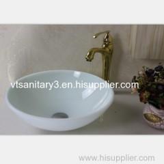 plastic bathroom sinks lotus bathroom sink