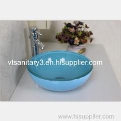 fancy bathroom sinks glass double bathroom sink