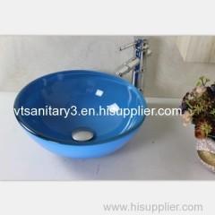 bathroom sink console bathroom countertop basin bathroom sink