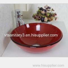 resin bathroom sinks bathroom sink vanity top