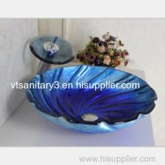 bathroom sinks handmade wash basin