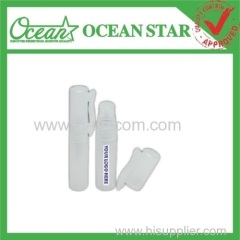 Promotional goods: Glass Cleaner