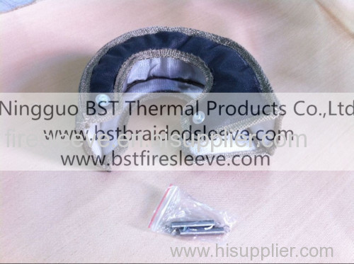 BSTFLEX T2 Turbo Blanket