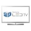"Samsung UE46C9000 46"" Full HD 3D Ready LED TV"