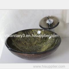bathroom sink vessel ivory bathroom sink cabinets