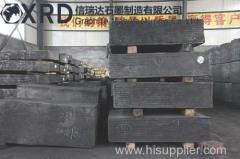 graphite block for sale