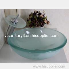 bathroom sink vanity top resin bathroom sinks