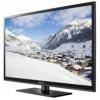 Samsung PN43D450 43-Inch 720p 600Hz Plasma HDTV (Black)