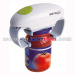 Hot sell one touch can opener/automatic can jar