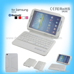bluetooth roll up keyboard for Samsung T310
