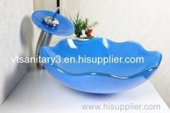 sanitary ware bathroom sink bathroom sinks counter