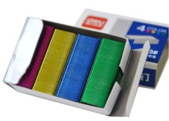 multicolor / office usage / 10# tack