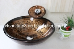 fancy unique bathroom sinks for sale