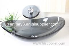 decorative bathroom sink drain