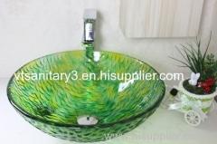 kit for bathroom sink bathroom sinks italian classic