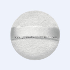 China makeup powder puff