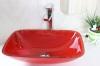 bathroom sink pedestals bathroom sink cabinet basin