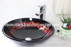 oval porcelain bathroom sinks bathroom sink vessel