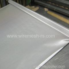 316L SS printing mesh