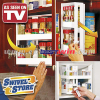 Kitchen plastic swivel store as seen on tv