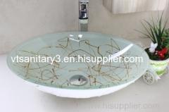 bathroom sink bathroom vanity