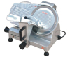 Supply Masain economical semi-automatic slicer