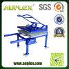 "31""x39"" Manual Large Format Heat Press Machine on Sale"