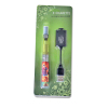 Wholesale ego-t ce4 blister, ego ce4,ego-t ce4 blister pack