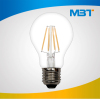 led Filament bulb lamp