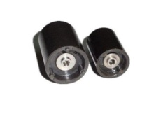 Injection molded magnets for motor
