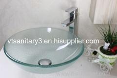bath vessel sink plumbing fixtures