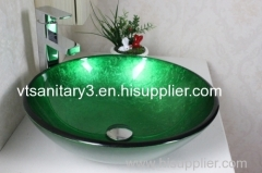 ceramic bathroom basin porcelain washing basin