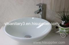 wall-hung ceramic basin toilet ceramic sink