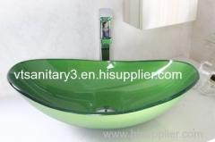 lotus bathroom sink plastic bathroom sinks