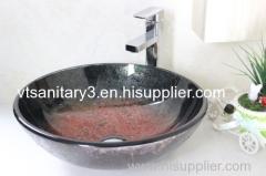 bathroom countertop basin bathroom sink bathroom sink vanity top