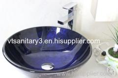 resin bathroom sinks bathroom sink console