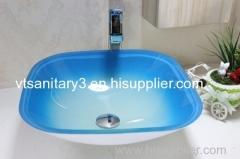 sanitary ware bathroom sink lowes fancy bathroom sinks and vanities