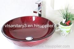 bathroom sinksinks copper bathroom sink