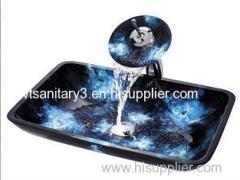 plastic bathroom sinks bathroom countertop basin bathroom sink