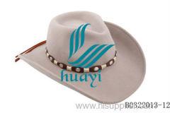 wool felt hillbilly gaucho hat for men B0322013-12 manufacturer from ... 33cf17f48dbe