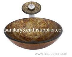 porcelain pedestal basin porcelain washing basin