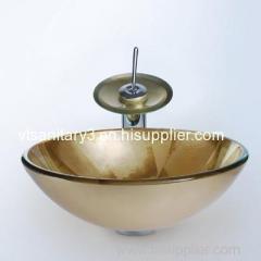 ceramic vessel sink counter top ceramic basin
