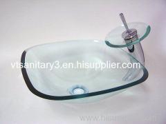 ceramic bathroom sink bathroom sink glass