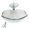 bathroom sink cabinet basin decorative bathroom sink drain covers