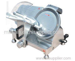 12 Inch Blade Size Commercial Electric Meat Machine300