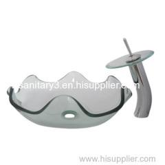 ceramic vessel sink toilet ceramic sink