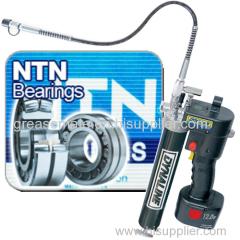14.4V Electric Grease Pump Lubrication Pump