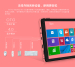 win 8 tablet pc 8inch windows 8 tablet pc voyo a1 mini tablet pc