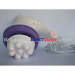 High Quality massager new body massager with CE&ROHS
